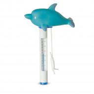 Termômetro Golfinho Nautilus