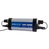 UVC 25 - Astralpool