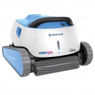 NOVO Aspirador automático Robot XT9i - Sibrape / Pentair