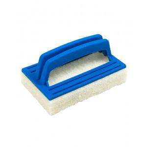 Escova de mão - Astralpool - Limpa bordas