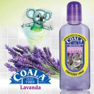 Essência Limpadora – Coala – Aroma Hortelã 120ml