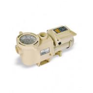 Bomba para filtro - Sibrape / Pentair - Bap 3,0 CV monofásica