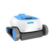 Aspirador Automático Robot X5 Jet - Astral Pool - Bivolt