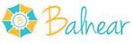 Balnear