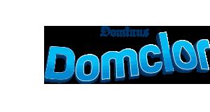 Domclor