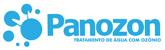 Panozon