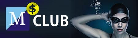 MAROL Club, clube de descontos