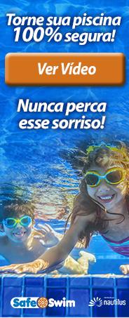 https://materiais.marol.com.br/safeswim