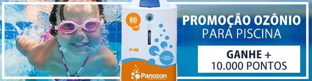 ozonio panozon