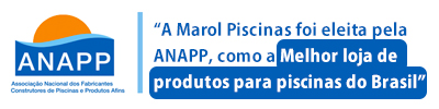 Selo Anapp de qualidade