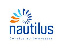 Conheça a loja Nautilus na Marol Piscinas