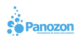 Conheça a loja Panozon na Marol Piscinas
